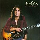 larry carlton.jpg