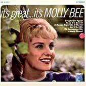 molly bee.jpg