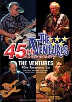 ventures45th.jpg