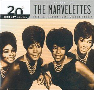 Marvelettes.jpg