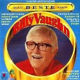 billy vaughn.jpg
