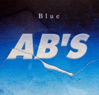 ABS BLUE.jpg